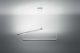 Tablet_P  von  Linea Light Group