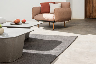 Tao coffee table  by  Tribù
