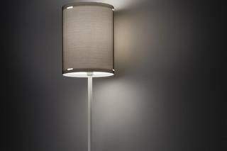 Thank you W3  von  Linea Light Group