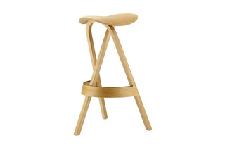 404 H  by  Thonet