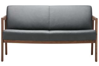 862 F  by  Thonet