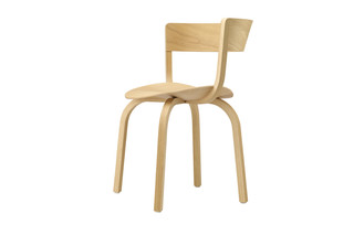404 F  by  Thonet
