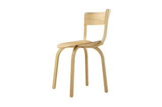 404  by  Thonet