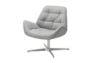 809  by  Thonet