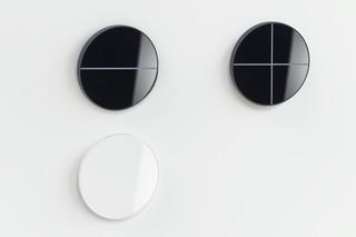 Max Touch Round  von  Tobias Grau