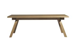 TORQUEMADA Tisch  von  Driade
