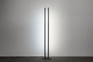 Twin Light  von  Schellmann Furniture
