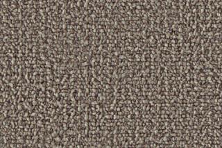 Twist 600 Teppichfliese  von  OBJECT CARPET