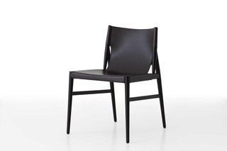 Voyage Chair  by  Porro
