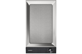 VP 230  by  Gaggenau