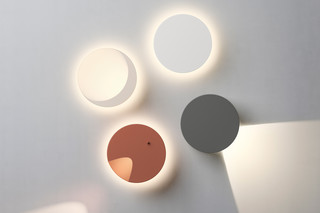 Dots  by  VIBIA
