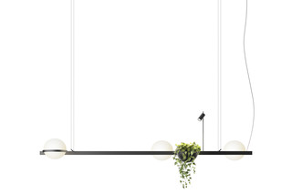 Palma hanging  by  VIBIA