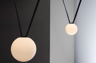 Plusminus  by  VIBIA