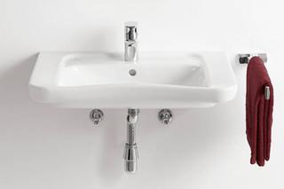 ViCare  by  Villeroy&Boch Bath&Wellness