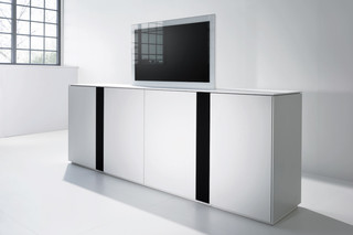 Media sideboard  by  Walter Knoll