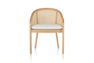 Landmark Chair  von  Herman Miller