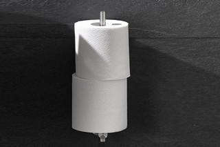 WC-Ersatzrollenhalter RTPH2-260D   von  PHOS