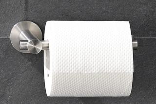 Toilettenpapierhalter TPH3-140   von  PHOS