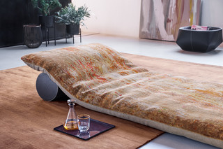 Badawi Pillows  von  Walter Knoll