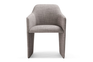 Foster 525  by  Walter Knoll