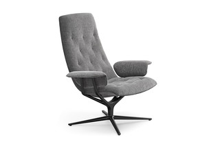 Healey Soft  by  Walter Knoll