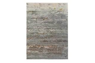 Legends of carpets - Chumwi  von  Walter Knoll