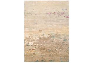 Legends of carpets - Kiwara  von  Walter Knoll