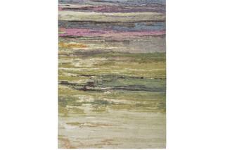 Legends of carpets - Yungiyungi  by  Walter Knoll
