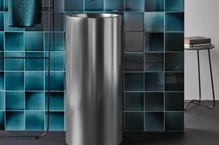 WT.RX400.K Metallic Dark Iron  by  Alape
