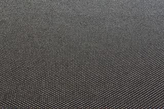 Weave 700  von  OBJECT CARPET