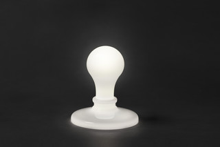 White Light  by  Foscarini