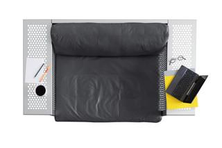 Wing Seat 1  von  Schellmann Furniture