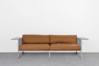 Wing Seat 2  von  Schellmann Furniture