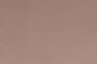Honed C120  by  Hofmann Naturstein