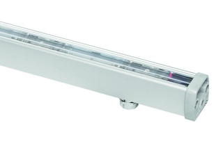Xenia66 RGB  by  Linea Light Group