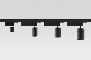 Yori Evo  by  Reggiani