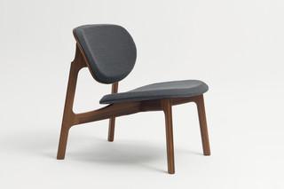 Zenso Lounge  by  Zeitraum