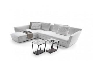 Adagio sofa  by  Flexform