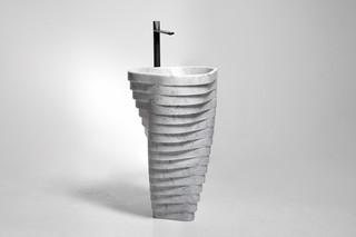 Vortice  by  Antonio Lupi