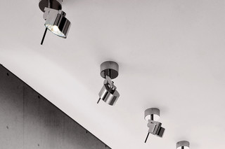 AX20 ceiling small  von  Axolight