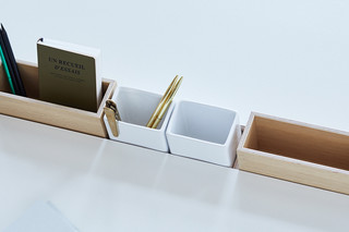 STUDIO Accessoires  by  Bene