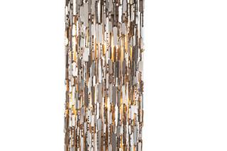 Arthur Hanging Lamp  by  Brand van Egmond