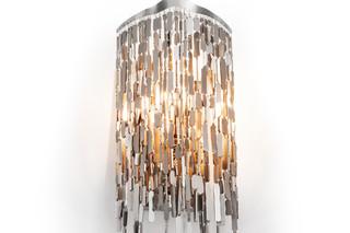 Arthur Wall Lamp  by  Brand van Egmond