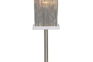 Broom Table Lamp  by  Brand van Egmond