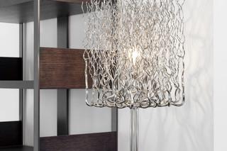 Hollywood Floor Lamp  by  Brand van Egmond