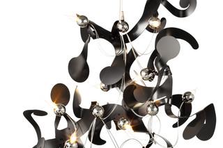 Kelp Elements 150  by  Brand van Egmond
