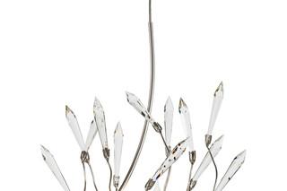 Candles and Spirits Squadra  by  Brand van Egmond