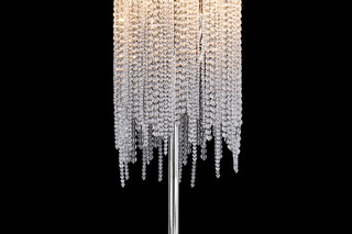 Victoria Table Lamp  by  Brand van Egmond