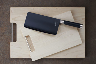 bulthaup cutting boards  by  bulthaup