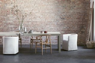 bulthaup c2 table  by  bulthaup